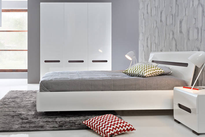Спальня АЦТЕКА, фото 2
