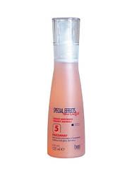 Выравнивающий термозащитный флюид для тонких и нормальных волос BES FRIZZAWAY № 5