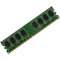 1Gb ddr2 PC2-5300 різні виробники 667MHz intel/AMD