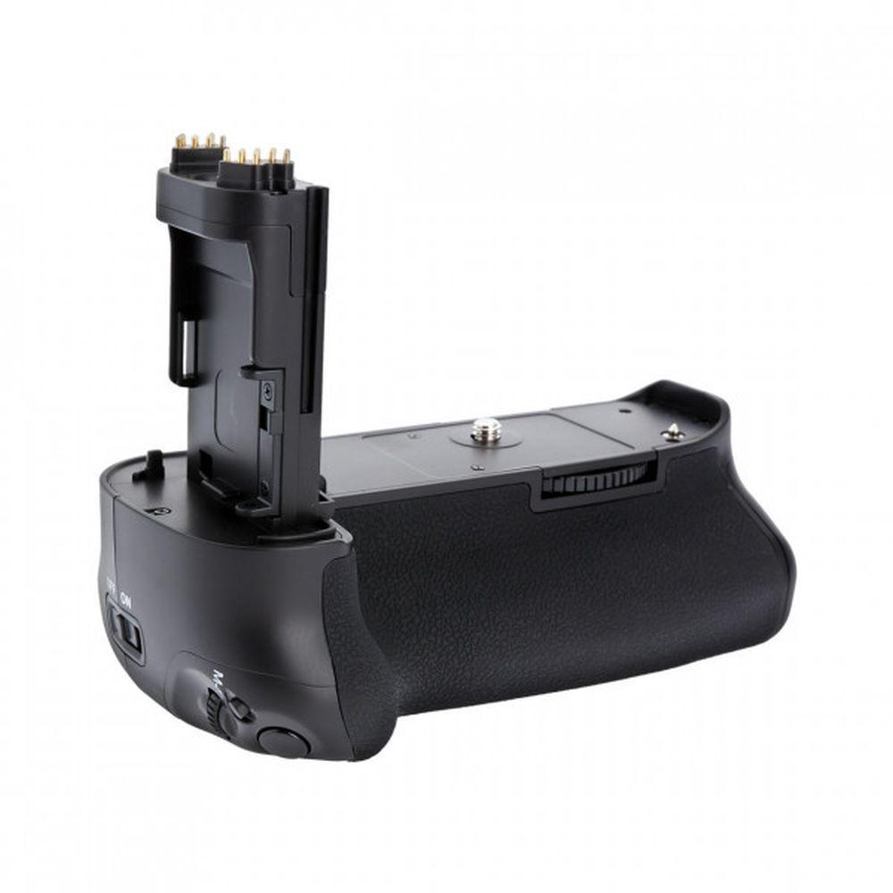 Батарейный блок Meike MK-5D3/5DS/5DSR (На складе)