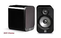 Акустична система Q Acoustics 3010 HiFi класу
