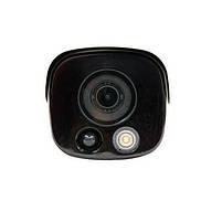 2 Мп IP камера Uniview IPC262EFW-DUZ, фото 3