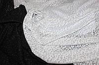 Белый . Ангора тонкая, люрексовая нить, паутинка люрексовая, фото 1