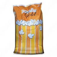 Зерно кукурузы для попкорна PopAr Gold