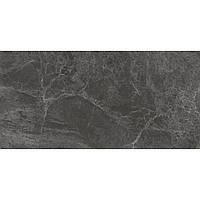 KALE Керамическая плитка Atlas Black 30х60см