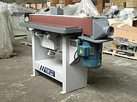 Шлифовальный станок FDB Maschinen MM 2617