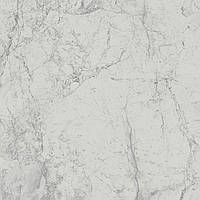 KALE Керамическая плитка для пола Atlas White 60х60см