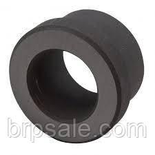 Углеродное кольцо Sea Doo BRP RING-CARBON