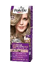 Стійка крем-фарба Palette ICC Пісочний Русявий 8-140