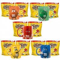 Подарочный набор с чашкой M&M's Peanut, фото 1