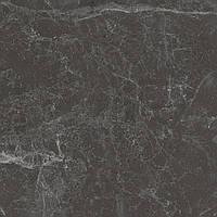 KALE Керамическая плитка для пола Atlas Black 60х60см