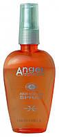 Спрей для смягчения волос  Angel Professional Hair Soften Spray (80 ml)