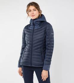 Куртка женская Columbia WINDGATES™ (1803861-472)