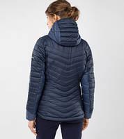 Куртка женская Columbia WINDGATES™ (1803861-472), фото 2