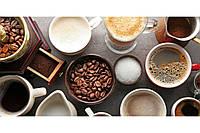 Критерии оценивания вкусовых качеств кофе