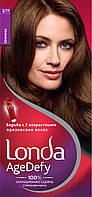 LONDA AD Краска для волос 5/77 Шоколад