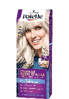 Стійка крем-фарба Palette ICC Попелястий блондин C-9