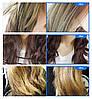 Филеры Lador для восстановления структуры волос 4 шт Perfect Hair Fill-Up 13ml 4ea, фото 3