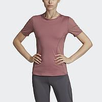 Женская футболка Adidas By Stella McCartney Essentials EA2217, фото 1