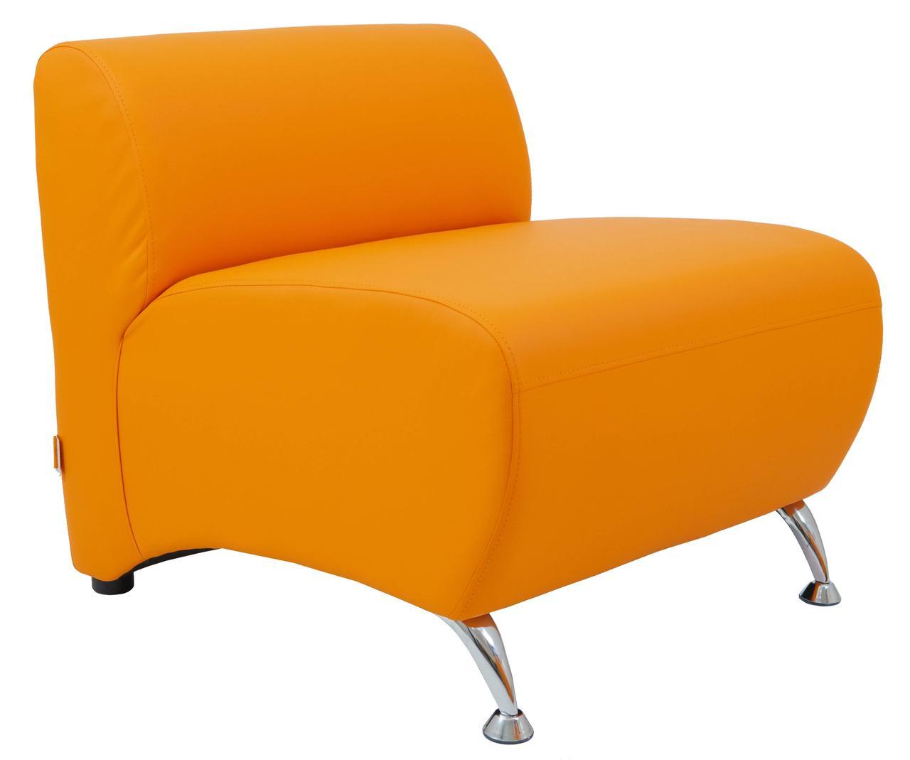 Кресло Флорида