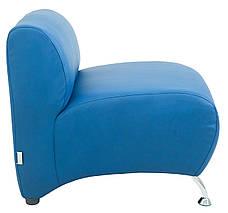 Кресло Флорида, фото 3