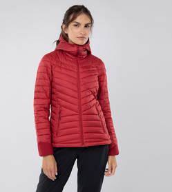 Куртка женская Columbia WINDGATES™ (1803861-607)