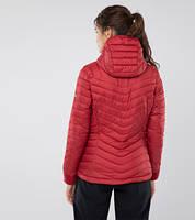 Куртка женская Columbia WINDGATES™ (1803861-607), фото 2