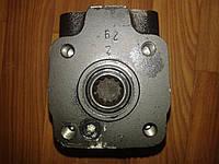 Насос дозатор (Гидроруль) Т-150