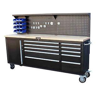 Стол для хранения инструмента Asta A-Truck