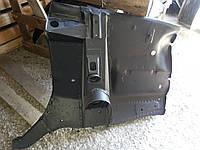 Брызговик передний ВАЗ 2106-2103