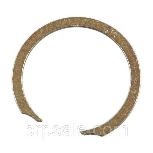 Кольцо стальное BRP Can-Am Ring retainig