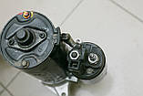 Стартер ревизия на Volkswagen TRANSPORTER 4, фото 5