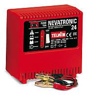 Telwin NEVATRONIC 24 - Зарядное устройство