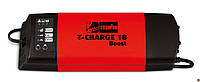 Telwin T-Charge 18 Boost - Зарядное устройство