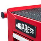 Тележка для хранения инструмента Airpress 79500, фото 4