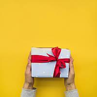 Хто отримає обігрівач UDEN-S у подарунок?