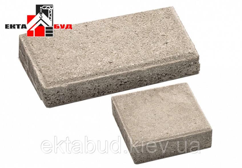 Сити 8 (40х20, 20х20) Серый / Сіті 8 (40х20, 20х20) Сірий