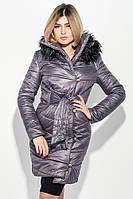 Куртка женская удлиненная р. S