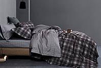 Комплект постельного белья First Сhoice фланель 200х220 MRPM015290