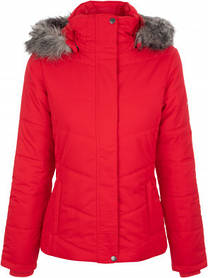 Куртка женская Columbia DEERPOINT™ (1820391-658)