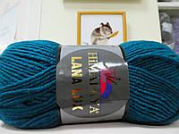"Пряжа для вязания ""Lana Lux""."