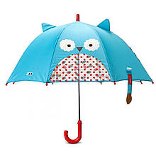 Дитячий парасольку Совушка. (Skip Hop Zoo.)