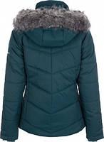 Куртка женская Columbia DEERPOINT™ (1820391-375), фото 2