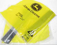 Щетка высевающего диска John Deere AA37206, AA32868