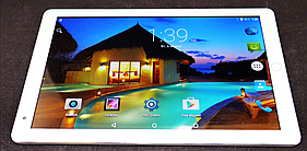 """Планшет-телефон iPad 10,1"""" 2Sim - 2GB Ram_16Gb"""