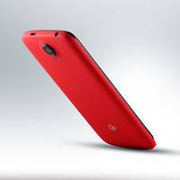 Смартфон Lenovo S820е, фото 1