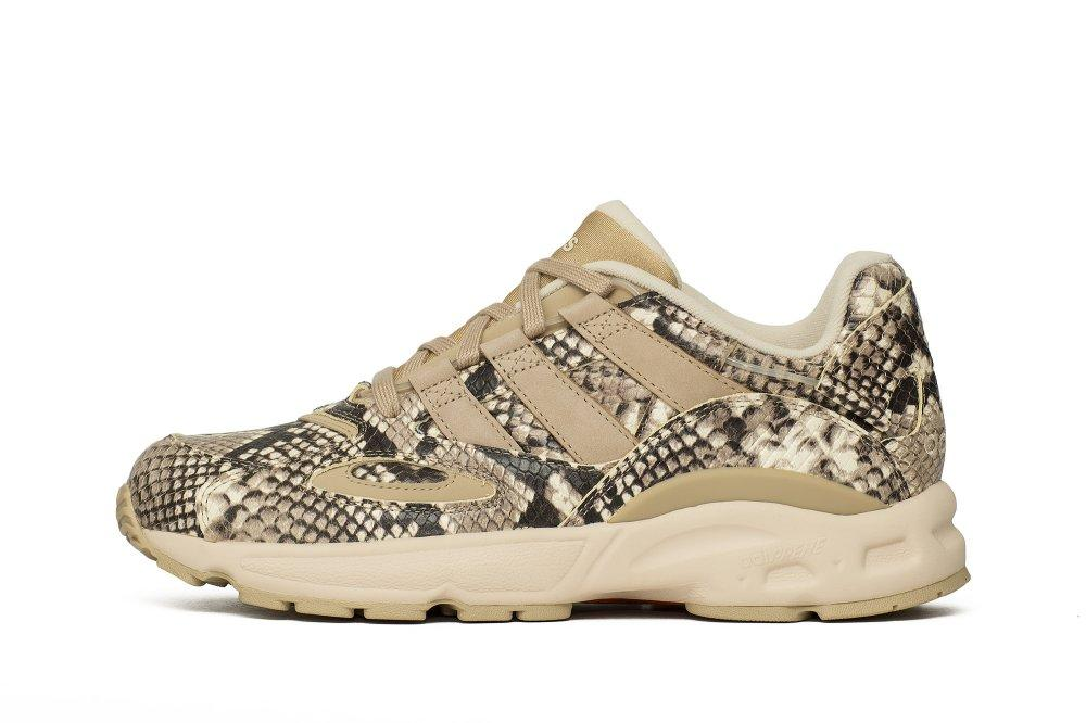 Чоловічі кросівки Adidas LXCON 94 EH0148