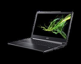 Ноутбук Acer Aspire 7 A715-74G-56VU 15.6FHD IPS/Intel i5-9300H/8/1000/NVD1650-4/Lin, фото 3