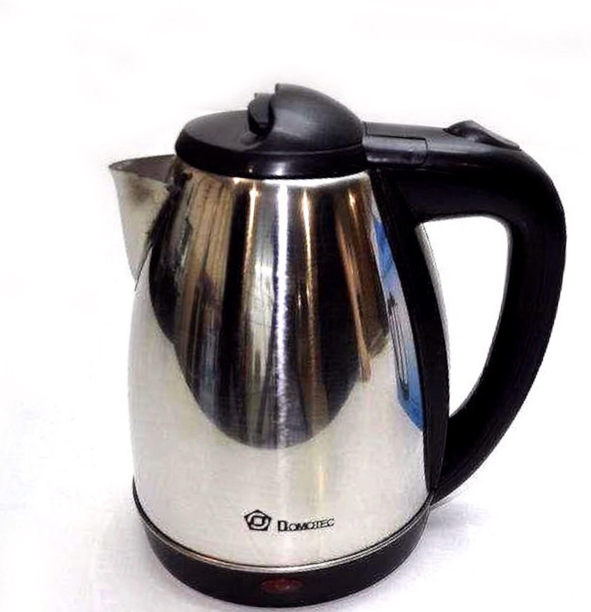 Чайник Domotec MS-A19