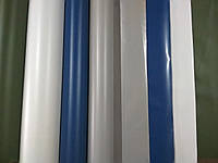 Тентовая ткань ПВХ Sigma 650 в асс